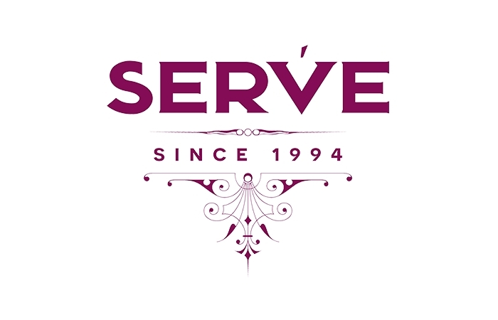SERVE CEPTURA WINERY