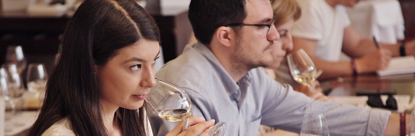 ReVino Bucharest Wine Fair 2019